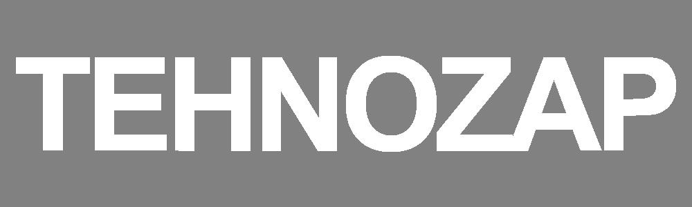 tehnozap.ru