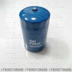 Фильтр масляный Fuso Hyundai Eco ME228898