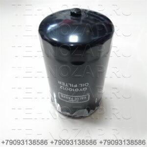 Фильтр масляный Fuso Canter QY010012