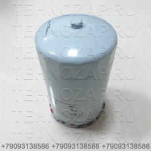 Фильтр масляный Fuso Canter ME228898
