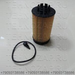 Фильтр масляный Canter TF Е-5 QC000001