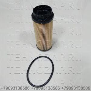 Фильтр топливный Canter TF Е-5 ME309806