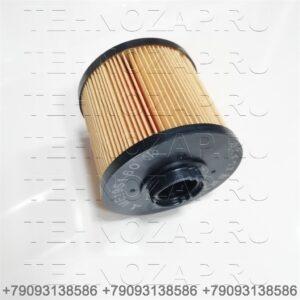 Фильтр топливный Fuso Canter ME222135