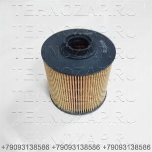 Фильтр топливный Fuso Canter ME227456