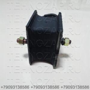 Подушка двигателя передняя Fuso MK619224
