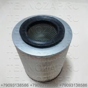 Фильтр воздушный Fuso Canter ME423319