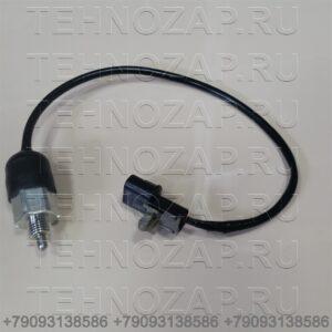 Датчик выключатель заднего хода <Fuso> MC859186