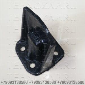 Отбойник заднего подрессорника сзади <Fuso> MC090335