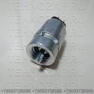 Датчик скорости Isuzu 8973280580