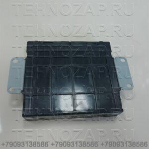 Блок управления двигателем (ЭБУ) MK541019