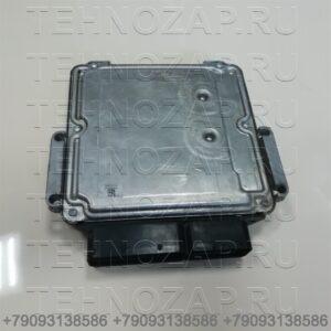 Блок управления двигателем (ЭБУ) Fuso Canter TF E-5 MK667731