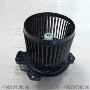 Моторчик отопителя с вентилятором Hino 300 8710337040