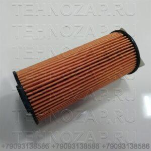 Фильтр масляный вставка NLR85/NMR85 4JJ1 Isuzu 8980188580