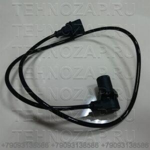 Датчик вращения и положения маховика Fuso Canter ME225366