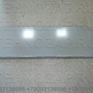 Капот кабины Isuzu FVR34 8980302344