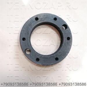 Гайка ступицы задней Fuso Canter MC892804