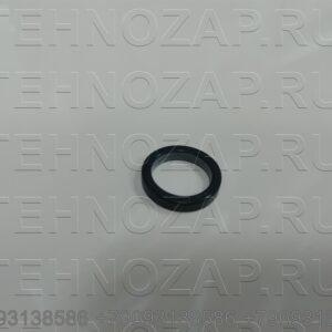 Кольцо уплотнительное вакуумного насоса D 10,8 Fuso MH035237