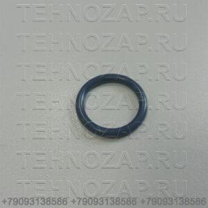 Кольцо форсунки уплотнительное топливный корпус Hino SZ30119001