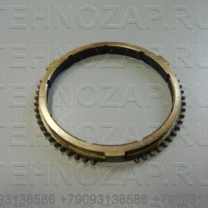Кольцо синхронизатора 5 передачи Fuso Canter TF E/5 ME531366