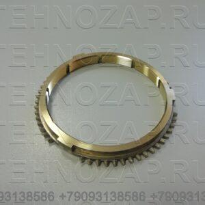 Кольцо синхронизатора 4 передачи Fuso Canter TF E/5 ME531369