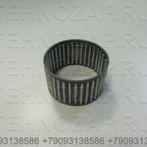 Подшипник КПП игольчатый 1-ой передачи Fuso Canter TF E/5 ME533954