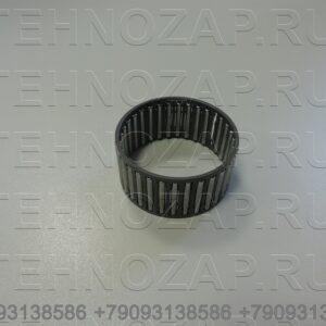 Подшипник КПП игольчатый 2-ой передачи Fuso Canter E/5 ME533955