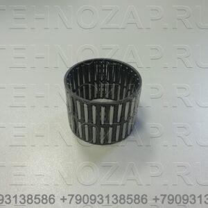 Подшипник КПП игольчатый 3-ей передачи Fuso Canter TF E/5 ME533956