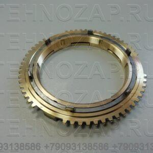 Кольцо синхронизатора 3 передачи Fuso Canter TF E/5 ME535672