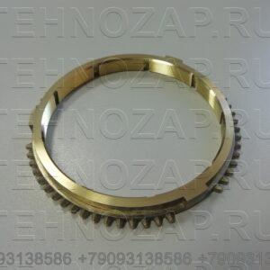 Кольцо синхронизатора 4-5 передачи Fuso Canter TF E/5 ME535993