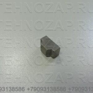 Шпонка синхронизатора Fuso Canter Euro 3/4/5 ME609781