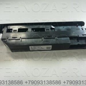 Переключатель стеклоподемника левый Е-5 <Fuso> MK645324