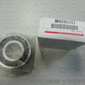 Подшипник промежуточного вала КПП Canter E-5 Fuso MH040101