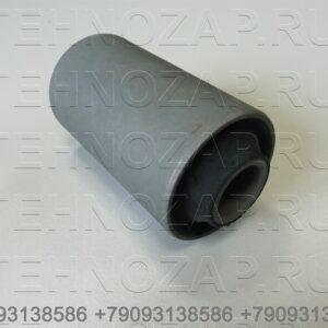 Втулка рессоры передней цельный D=16мм Isuzu 8941303540
