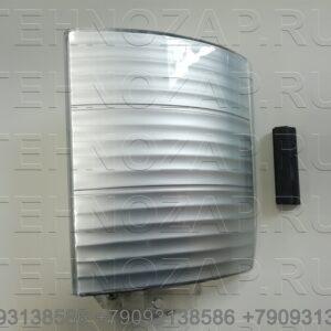 Габарит заглушка правый Fuso Canter TF Е-5 FECX1 MK580530