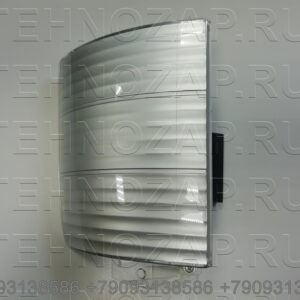 Габарит заглушка левый Fuso Canter TF Е-5 FECX1 MK580529