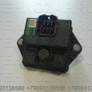 Блок привода Fuso ME222991