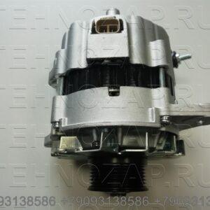 Генератор Fuso Canter ME226229