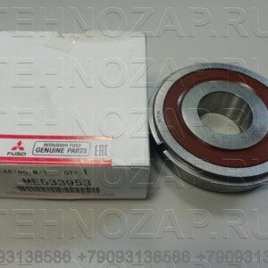 Подшипник вторичного вала КПП Canter E-5 Fuso ME533953