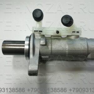 Главный тормозной цилиндр Е-4 Hino300 4720737170