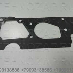 Прокладка выпускного коллектора Е-4 Fuso ME222796