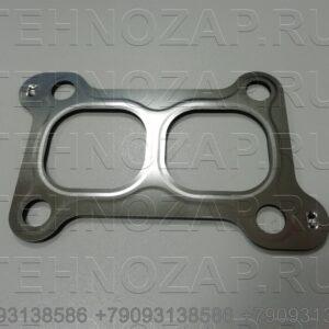 Прокладка выпускного коллектора Е-4 Fuso ME226533