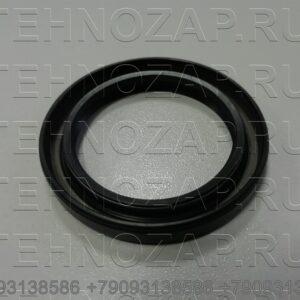 Сальник КПП передний (выжимной подшипник) Hino 300 E-4 SU00200148