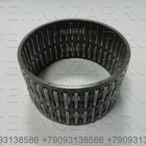 Подшипник КПП игольчатый вторичного вала HINO SU00200223