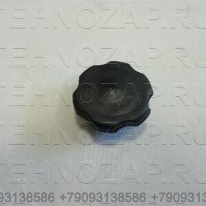 Крышка маслозаливной горловины Isuzu 8941332075