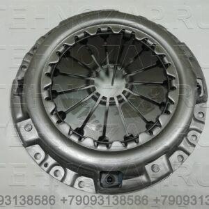 Корзина сцепления в сборе Isuzu 8973517940
