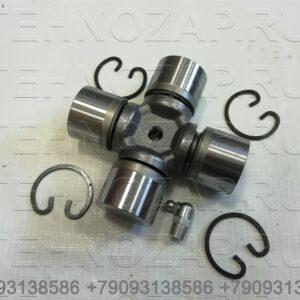 Крестовина кардана Hino 300 Е-3/4 0437137080