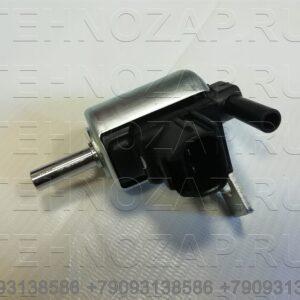 Клапан горного тормоза Fuso MK420596