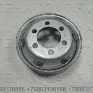 Диск колеса R17.5×6.00-127 Fuso Canter, Isuzu, Hino 300 MK527232