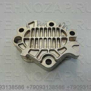 Шестеренный насос Е-3 Fuso Canter 0440020054