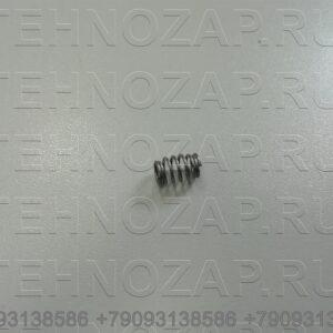 Пружина сжатия топливного насоса E-3 Fuso F00N200700